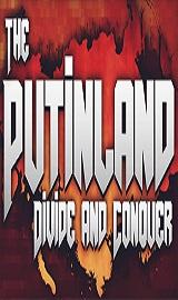 header - The Putinland Divide Conquer x64-DARKSiDERS