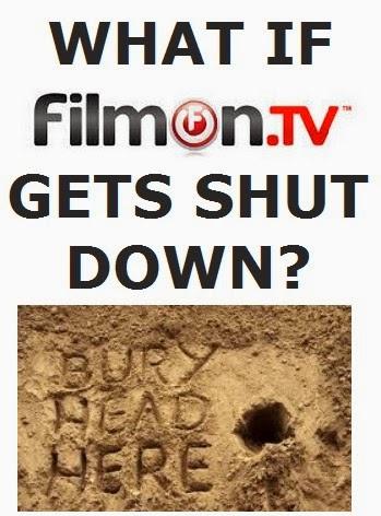 UK British TV via Internet  UKTV Dubai  UKIPTV UAE MAG250 & MAG254