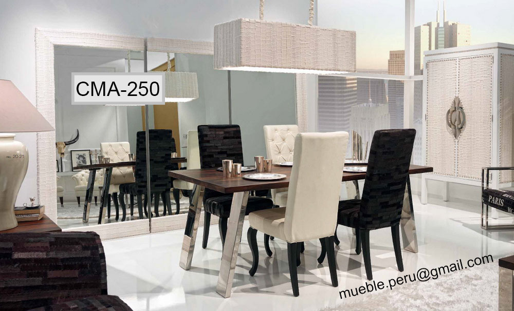 Mueble Per Muebles De Sala Modernos Comedores Y