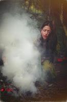 Actress Anaika Soti Latest HD Poshoot Gallery in Half Saree  0008.jpg