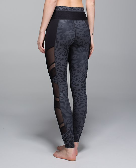 lululemon just breathe pant