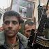 Ex Comandante De La Autoridad Palestina Acusado De Intentos De Ataques Terroristas