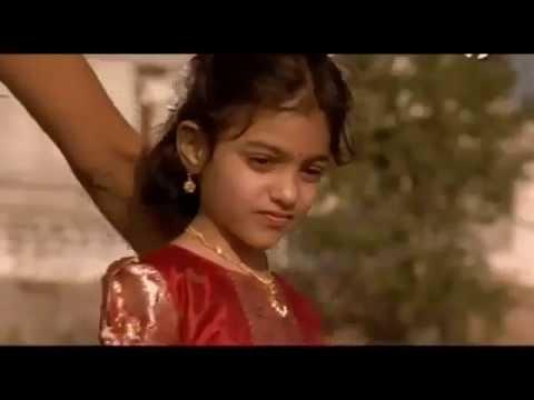 Nithya Menen Photos Nithya Menen Movies List Childhood