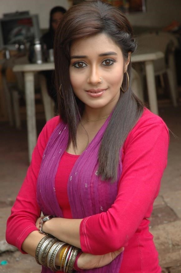 uttaran tv serial online