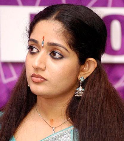 Kavya Madhavan Malayalam Actress hot