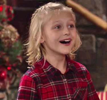 Our Pick Top 15 Soap Opera Children Of 2017 Soap Opera