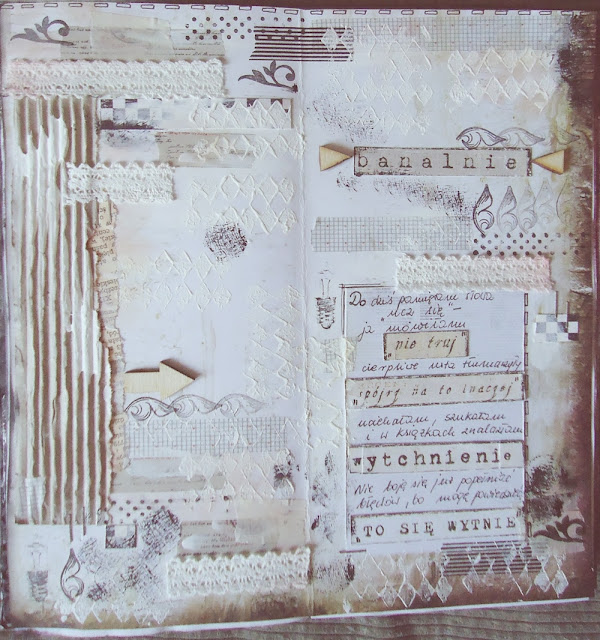 strona art-journalowa