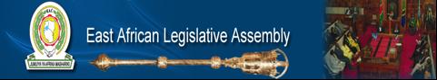 Résultats de recherche d'images pour «East African Legislative Assembly logo»