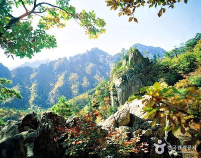 http://english.visitkorea.or.kr/enu/ATR/SI_EN_3_1_1_1.jsp?cid=264219