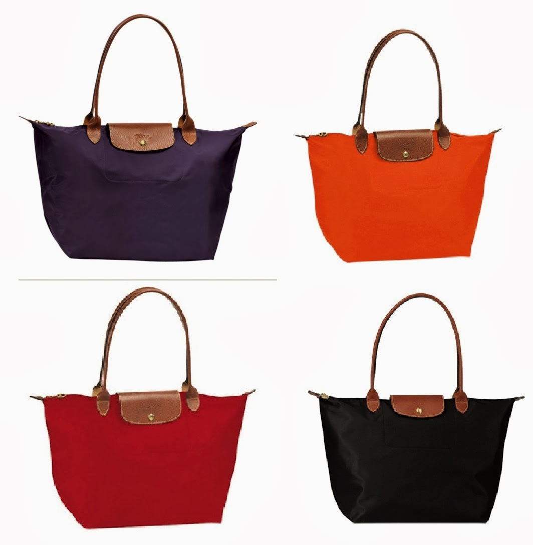 Luxury Finest Cny Coming Longchamp Le Pliage
