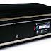 HP ENVY 100 D410 Impressora Driver Software Instalação Gratis