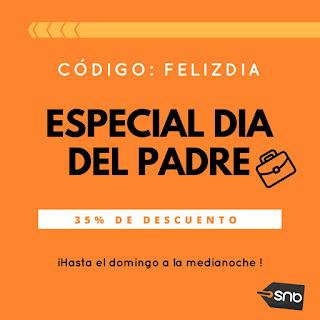 http://shopcreacionesmila.blogspot.com.es/2017/03/felices-compras-para-regalar-papa.html