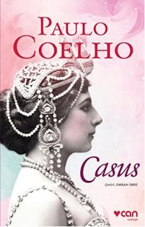 Casus – Paulo Coelh PDF indir