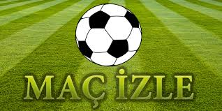 Futbolla Yaşa - gzj3j - Jestyayın izle - Taraftarium24 izle - Justin tv izle - Canlı maç izle