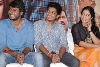 Maanagaram Movie Press Meet Stills  0021.jpg
