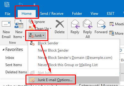 11.junk_email