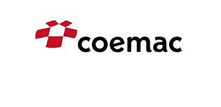 COEMAC