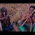 VIDEO: Rasto Wamaduu-Singida:Download