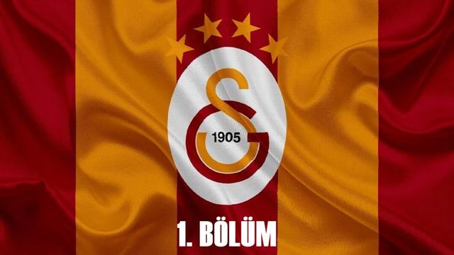 Galatasaraylı Ünlü Oyuncular