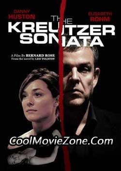 The Kreutzer Sonata (2008)