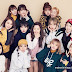 Lirik Lagu WJSN - Dreams Come True (Terjemahan)
