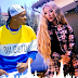 DOWNLOAD : Lava Lava Ft Iggy Azalea – Nitake Nini (REMIX) | DOWNLOAD Mp3 SONG