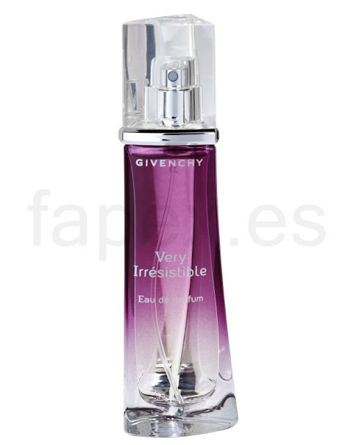 Givenchy-Very-Irresistible-fapex