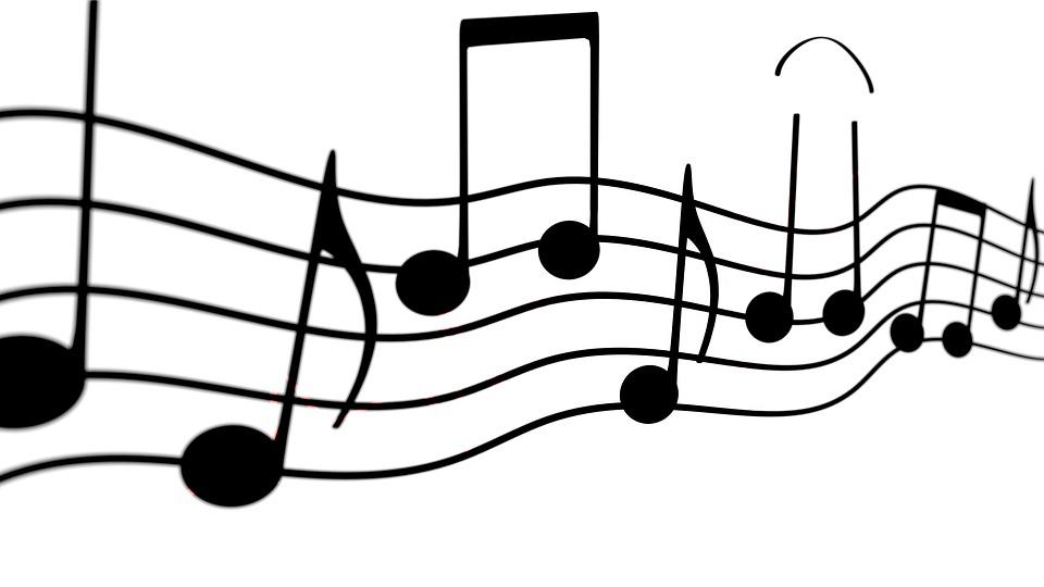 50 Soal Seni Budaya Seni Musik Pilihan Ganda Jawaban Muttaqin Id