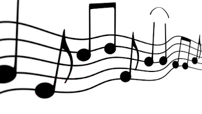 Soal Seni Budaya Seni Musik Pilihan Ganda Jawaban