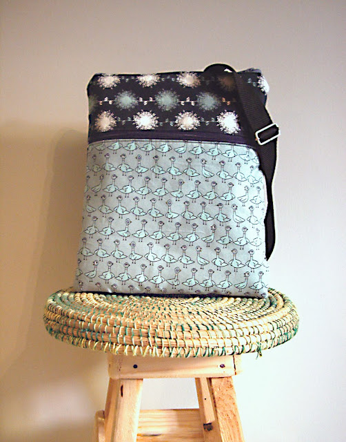 algodon ecologico, bolso basico, mochila , algodon organico