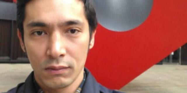 Perdalam Agama Islam, Alasan Aktor Pemeran Utama Di Warkop DKI Reborn Ini Sungguh Mengharukan