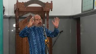 Anggota DPD RI Apresiasi Bupati Aceh Tengah