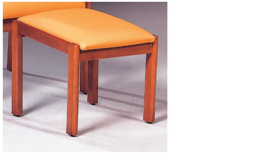 Accesorios mobiliario
