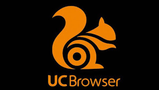 Uc browser 9apps download free for android