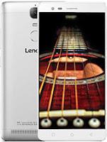 Harga Lenovo K5 Note dan Spesifikasi, Smartphone Android 4G Terbaru Berchipset MediaTek Helio P10