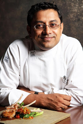 focus-is-on-sustaining-food-quality-chef-uddipan-chakravarthy