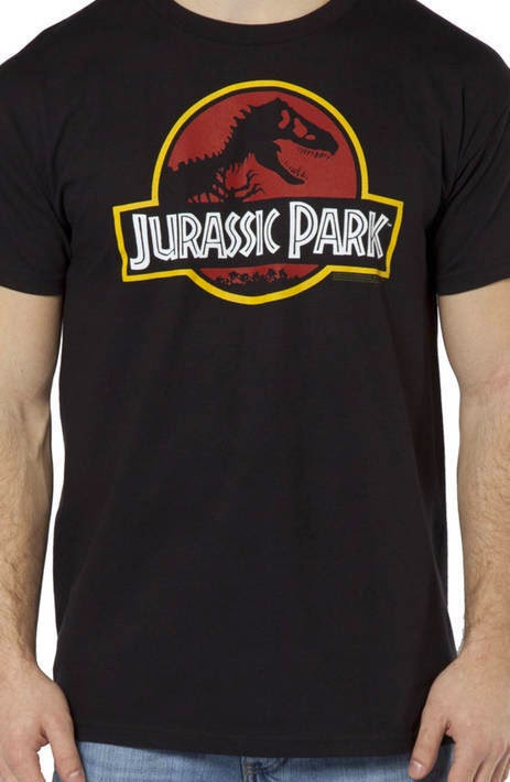 http://www.80stees.com/products/jurassic-park-shirt?utm_campaign=Product+Review+Email+%231+%28bWQw9C%29&utm_medium=email&_ke=ZWRpdG9yQGZvcmNlc29mZ2Vlay5jb20%3D&utm_source=Product+Review