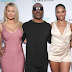 Paige Butcher age, baby, feet, wikipedia, izzy oona murphy, eddie murphy, robert butcher, hot, instagram, biography