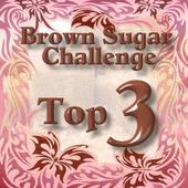 http://brownsugarchallenge.blogspot.com/2017/05/winner-challenge-249.html