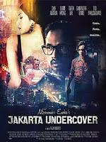 Jakarta Undercover 2017