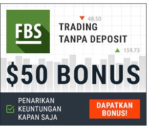 Bono broker forex fbs 123