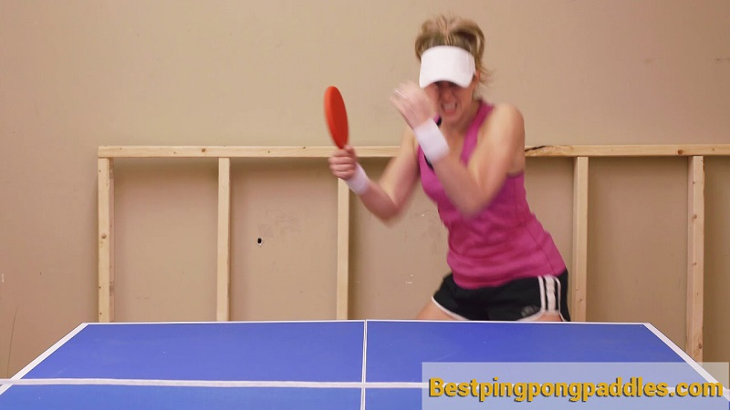 let-fight-table-tennis.jpg