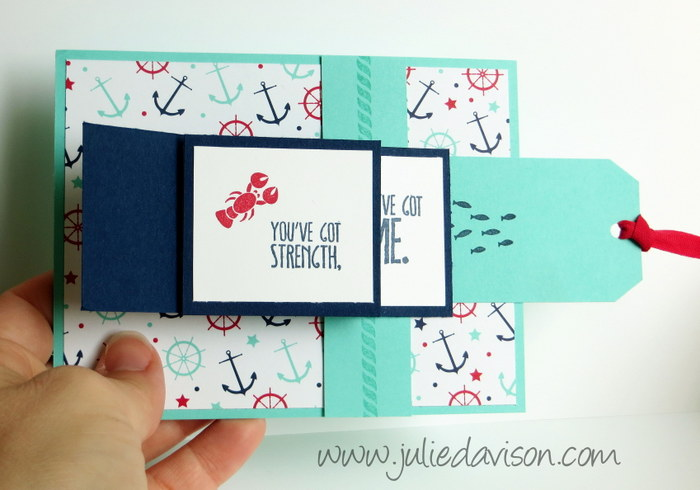 http://juliedavison.blogspot.com/2014/06/video-tutorial-sea-street-waterfall-card.html