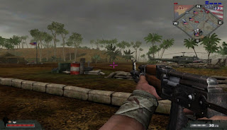Download Game Battlefield Vietnam PC Games Full Version ISO For PC | Murnia GamesDownload Game Battlefield Vietnam PC Games Full Version ISO For PC | Murnia Games