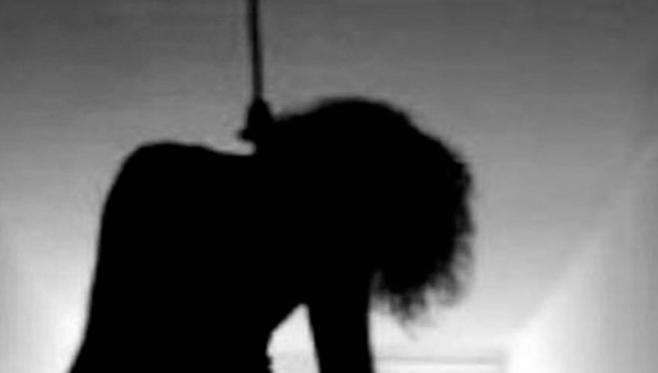 """Maroc: Une jeune fille se suicide pour ne pas épouser un """"vieux""""."""