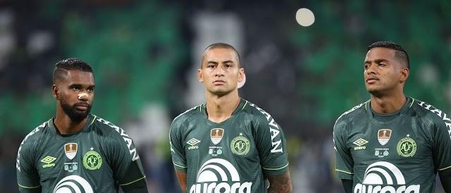 Rodada desta terça tem Libertadores e Série B do Brasileirão; confira
