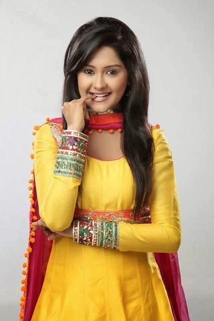 Rashmi 3d Name Wallpaper Kanchi Singh Wiki Biography Dob Age Height Weight