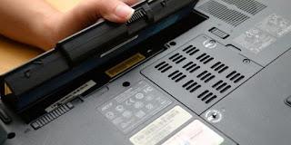 dell laptop akkumulátor