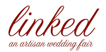 linkedbridalfair