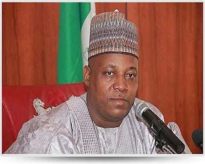 IPOB Crisis Bigger Than Boko Haram Says Borno State Governor